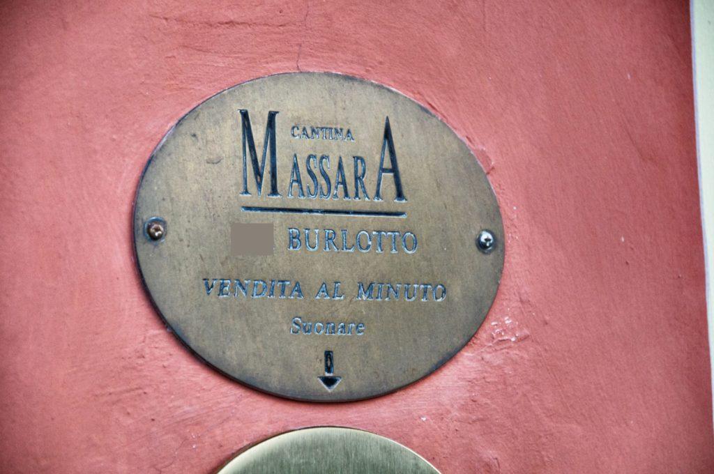 Cascina Massara