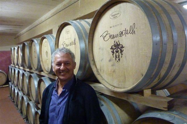 Giuseppe Brancatelli