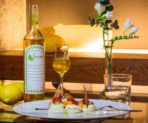 galleria-limonio-liquore-di-limoni-di-sicilia